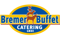 Bremer Buffet Catering