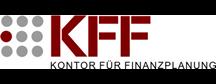 KFF (Kontor für Finanzplanung)